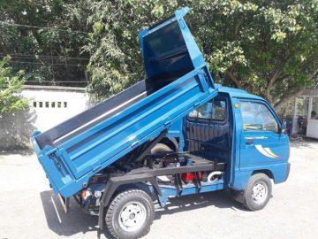 xe ben thaco towner800